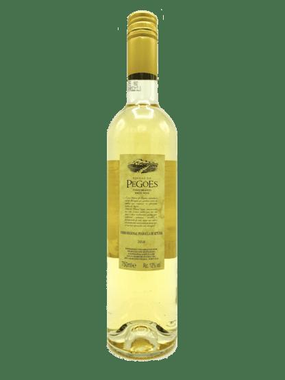 Vinas de Pegoes