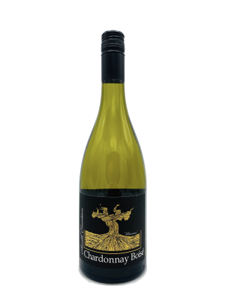 South Emotion Chardonnay Boise