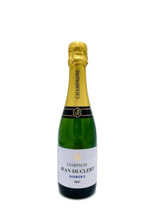 Champagne Jean Duclert Brut