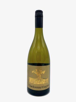 South Emotion Chardonnay Viognier Boise