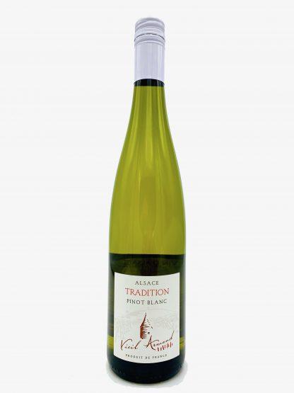 Vieil Armand Pinot Blanc