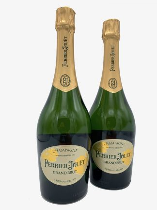 Perrier Jouet Champagne